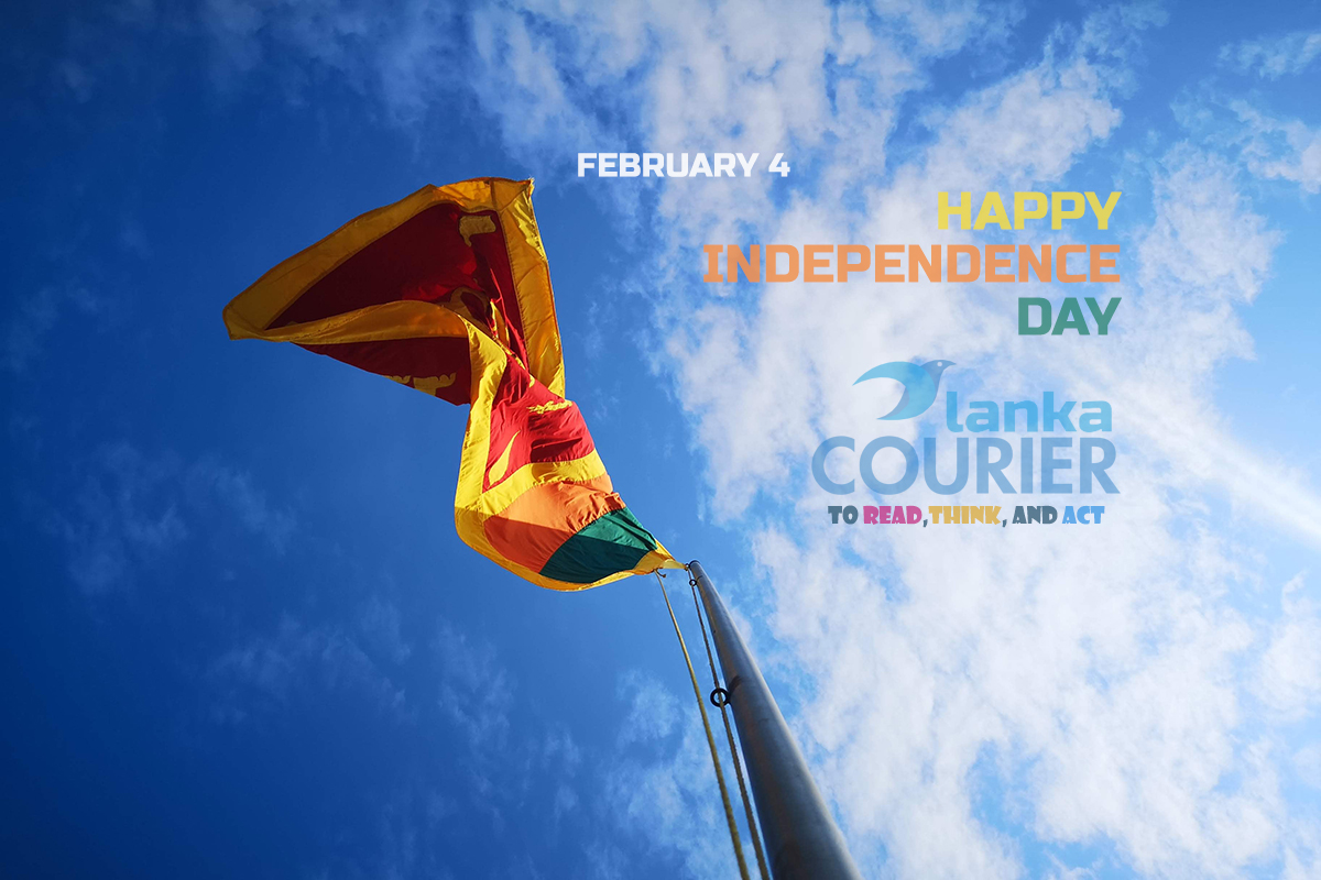 Independence Day Message by Ramakrishna Mission