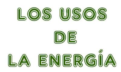 http://cplosangeles.juntaextremadura.net/web/quinto_curso/naturales_5/usos_energia_5/usos_energia_5.html
