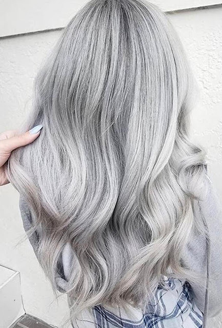 grey color trend