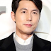 Actor Jung Woo Sung's father passes away