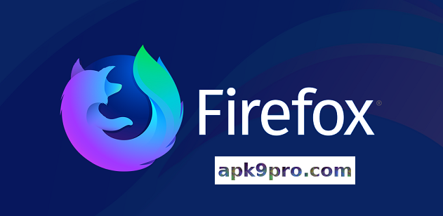 Firefox Nightly for Developers 68.2a1 Apk Full for android