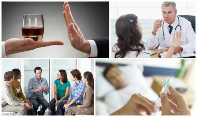 Лечение алкоголизма Одесса, реабилитация от алкогольной зависимости в Одессе (Одесская наркологическая клиника)