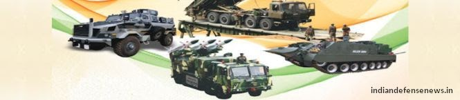 Military Upgrade Beset By Fiscal Opacity
