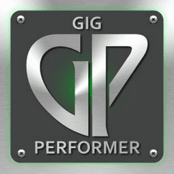 Gig Performer 4.0.54 for MacOS