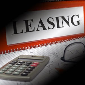 Contoh SOP Perusahaan Leasing dan management