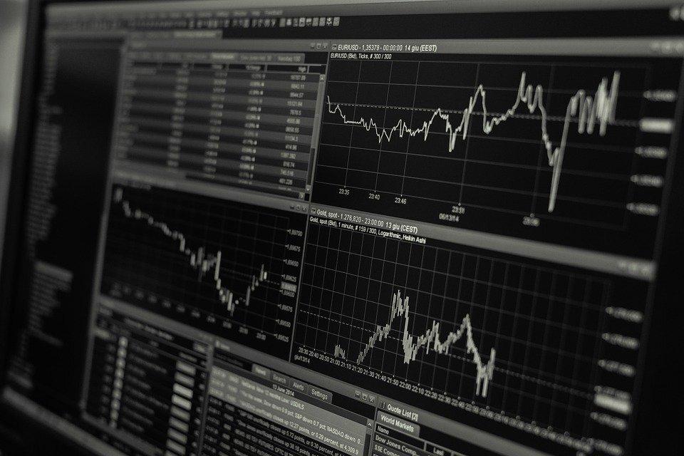 Tips Menabung dan Investasi Mata Uang Asing