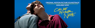 call me by your name soundtracks-beni adinla cagir muzikleri