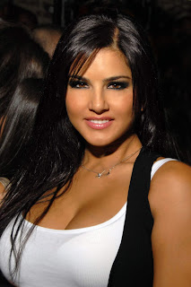 Sunny Leone hd photo