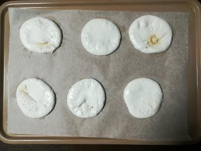 調理画像2-2