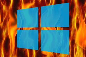 Securing Windows 7 Against Microsoft and Other Threats