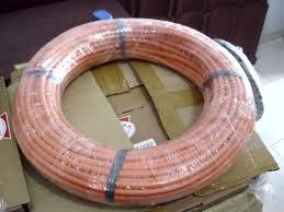 Darmatek Jual Kabel FRC Merk HELI 3 x 2,5mm