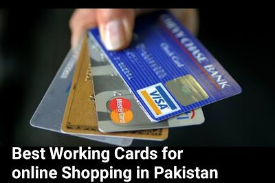 how to use visa debit card for online shopping