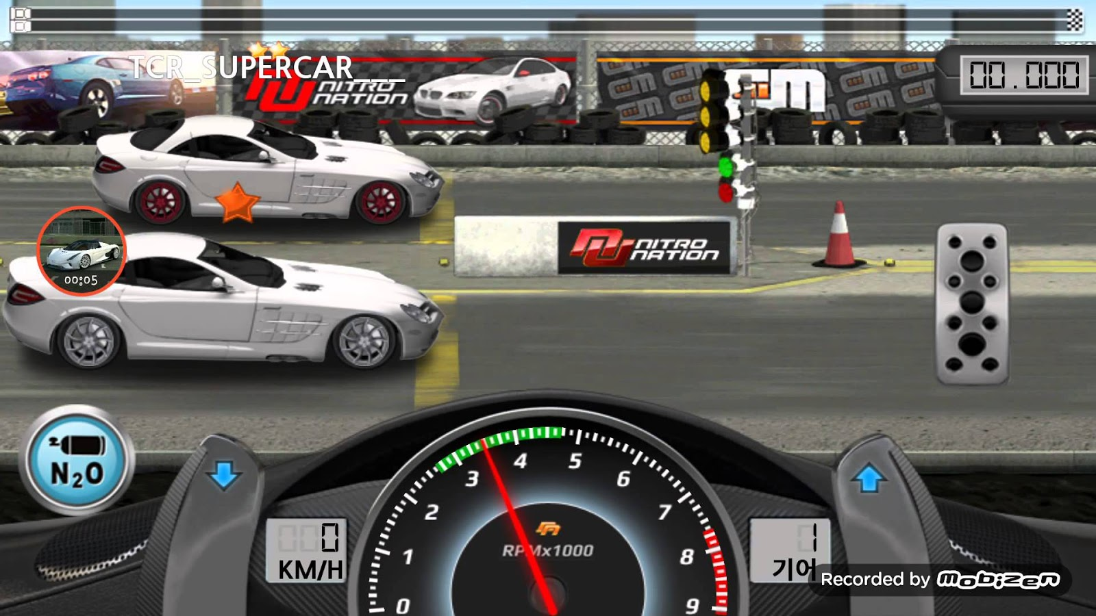 Drag Racing Classic Unlimited Money Unlocked V1 7 82 Mod