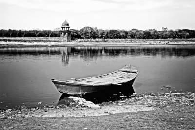 খলজি-বিপ্লব