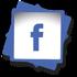 Perla en Facebook