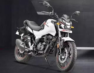 Mahindra-Mojo-300-ABS-BS6