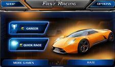 game mobil balap