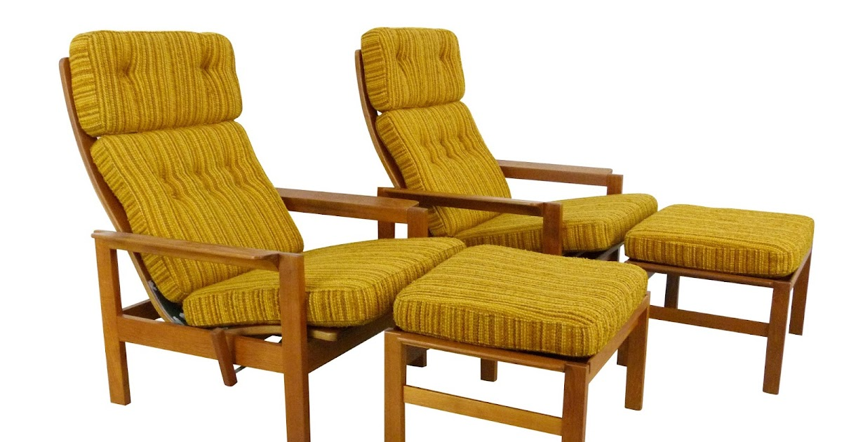 Modern, Mid Century, Danish, Vintage Furniture Shop, Used, Restoration, Repair - Denver ...
