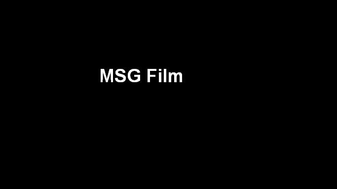 18+ MSG Film 2002 UNRATED English 170MB