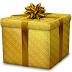 EaseUS.com 12 aniversario software Pro Free Grátis