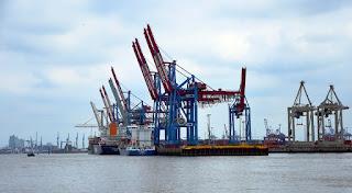 A Seatec 2019 i principali attori della filiera logistico-portuale