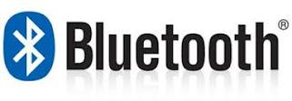 Kết nối Bluetool không dây trên Máy cân chỉnh góc lái 3D Hofmann Geoliner 790
