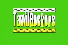 TamilRockers – HD Tamil, Telugu, Malayalam Hindi Dubbed Movie Download