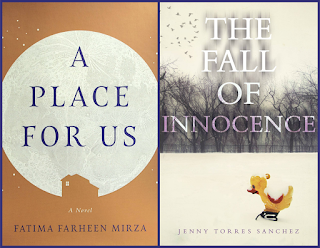 A Place for Us / The Fall of Innocence