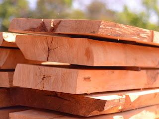 kayu-solid-dan-papan-lapis.jpg