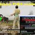 [ BYPASS PUBGM ] Bypass LD Coded by Noradin N2 UC