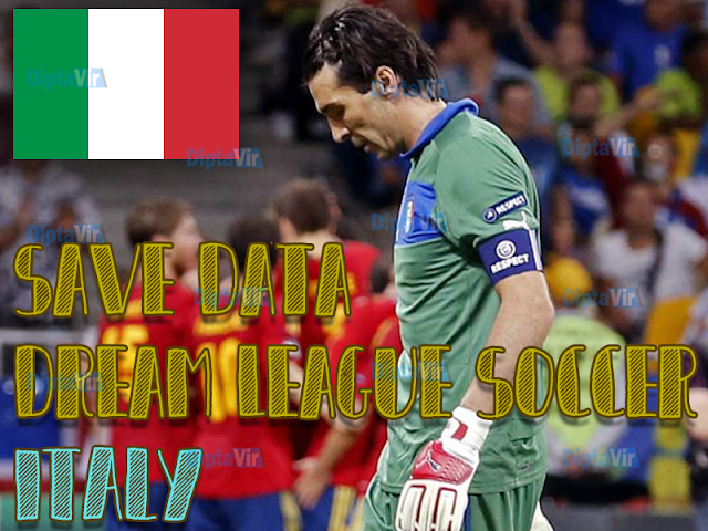 save-data-dls-italy-2019-2020-2021