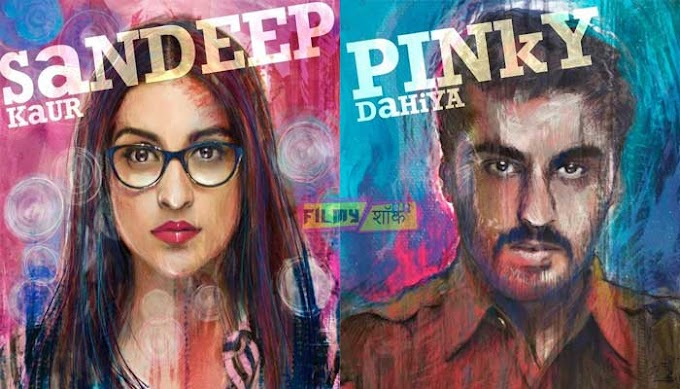 Sandeep Aur Pinky Faraar Full Movie Download Leaked Online By Filmywap