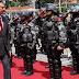EM MEIO À INSATISFAÇÃO DOS POLICIAIS, GOVERNADOR DESISTE DE TROCAR FARDA DA PM E ANUNCIA AMPLIAÇÃO DO RAIO