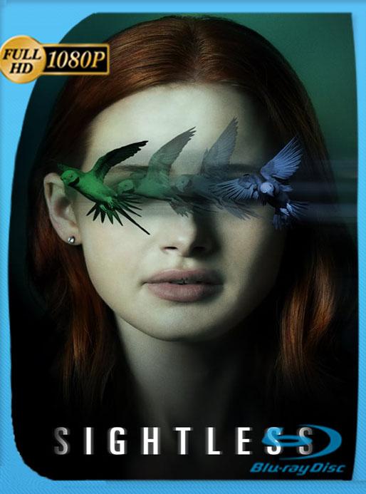 (Sightless) A Ciegas (2020) HD 1080p Latino [GoogleDrive] [tomyly]