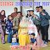 Keluarga Iskandar The Movie Bakal Menemui Peminat Tidak Lama Lagi