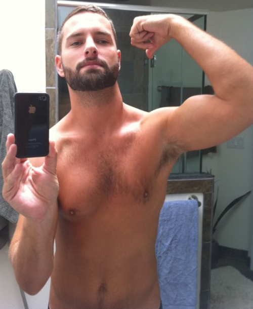 Apple rencontre gay iphone