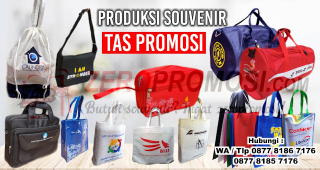 tas souvenir, tas spunbond, tas promosi, Tas Ulang tahun, Tas souvenir, manyek bag, tas lamaran, goodie bag, tas seminar, ecobag, tas bingkisan, wedding souvenir, recycle bag, goody bag, cooler bag promosi, tas travel promosi, tas ransel promosi, multipurpose bag
