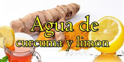 http://buenasiembra.com.ar/salud/fitoterapia/adelgazar-con-infusiones-630.html