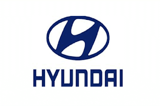 Hyundai Premium Motors Jobs 2021 – Managers & Technician Recruitment