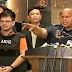 Press Conference ng PNP sa pagbabalik-bansa ni Kerwin Espinosa. MUST WATCH THIS!