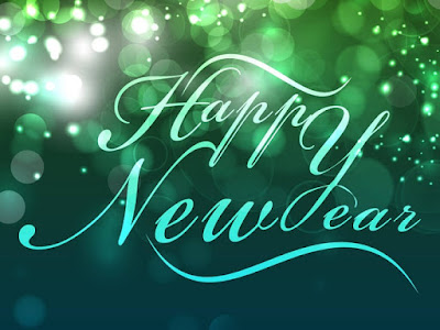 pictures of happy new year