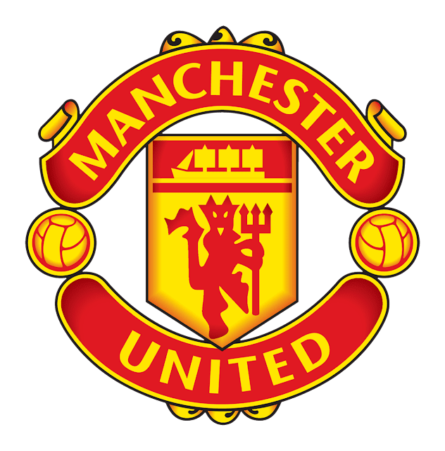Europa League: Man Utd announces squad for 2019/2020 season [Full list]