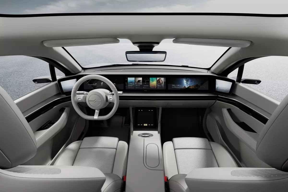 vision-s-interior