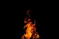 Altar Fire - Photo by MD_JERRY on Unsplash