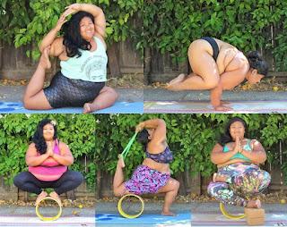 belajar yoga untuk pemula, belajar yoga di rumah, belajar yoga otodidak, belajar yoga bagi pemula, belajar yoga dirumah, belajar yoga sendiri, belajar yoga sendiri di rumah, cara cepat belajar yoga