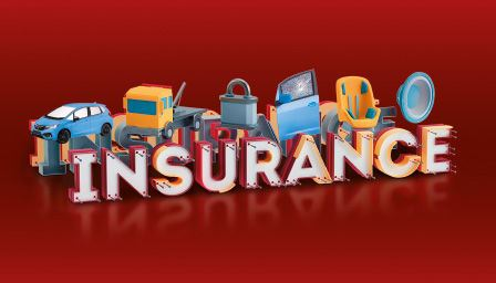 Insurance 10 Good Factors To Take Now