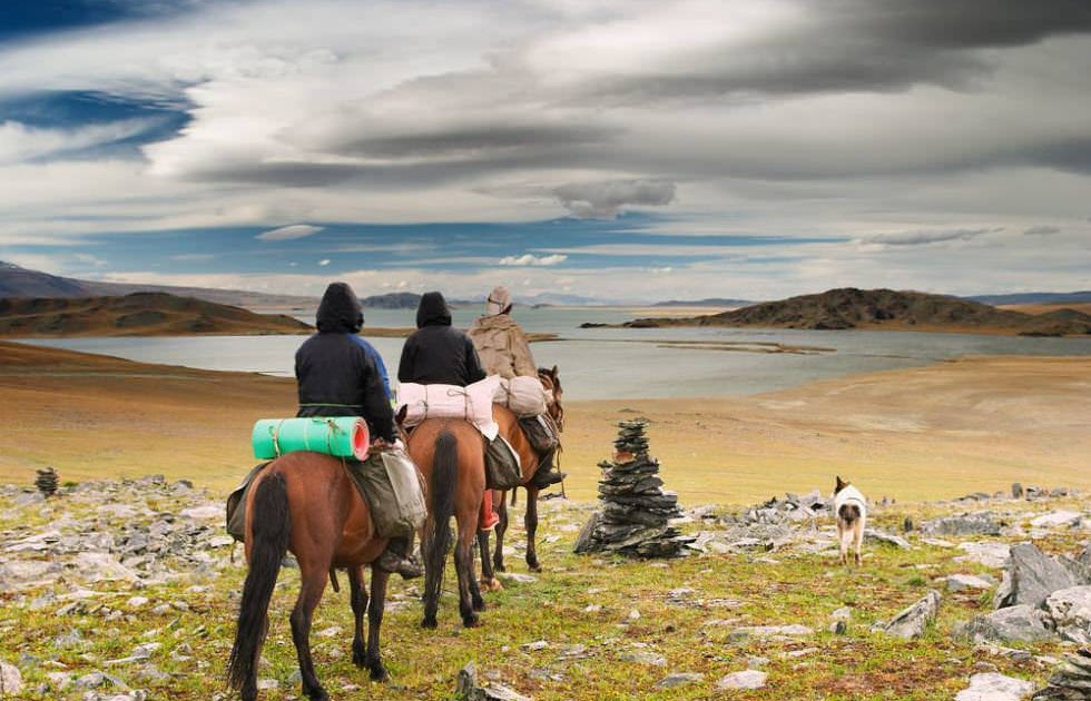 Mongolia Adventure Tours are Planned Now by the Top Tour Agency!