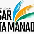 Dirumahkan Belum di Panggil, Oknum Dirut PD Pasar Manado Lakukan Penerimaan Karyawan Baru
