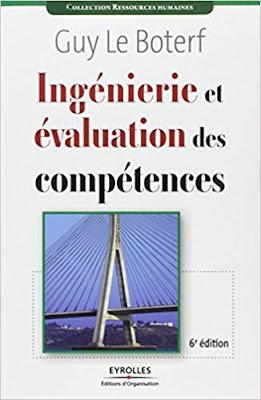 Ingénierie et évaluation des compétences PDF