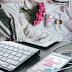 Beli Ebook Hamil Anak Pertama Percuma Bonus EBook Checklist Baby Travel